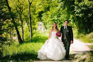 Matrimonio-Belluno-Matteo-21-maggio-2016-matteo-crema-fotografo-00112