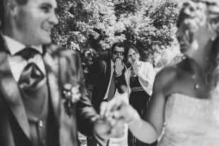 Matrimonio-Belluno-Matteo-21-maggio-2016-matteo-crema-fotografo-00114