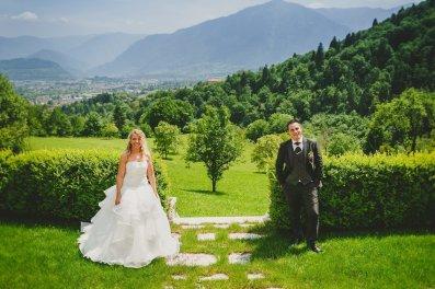 Matrimonio-Belluno-Matteo-21-maggio-2016-matteo-crema-fotografo-00118