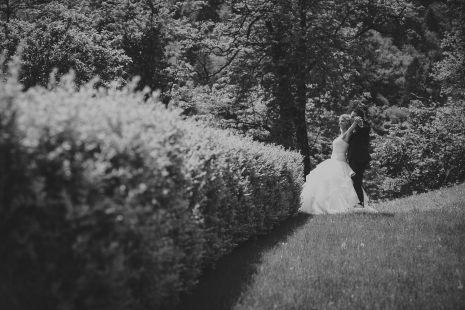 Matrimonio-Belluno-Matteo-21-maggio-2016-matteo-crema-fotografo-00120