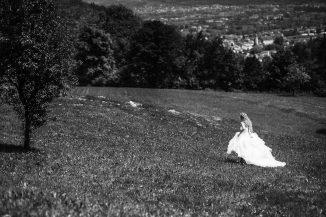 Matrimonio-Belluno-Matteo-21-maggio-2016-matteo-crema-fotografo-00126