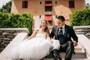 Matrimonio-Belluno-Matteo-21-maggio-2016-matteo-crema-fotografo-00132