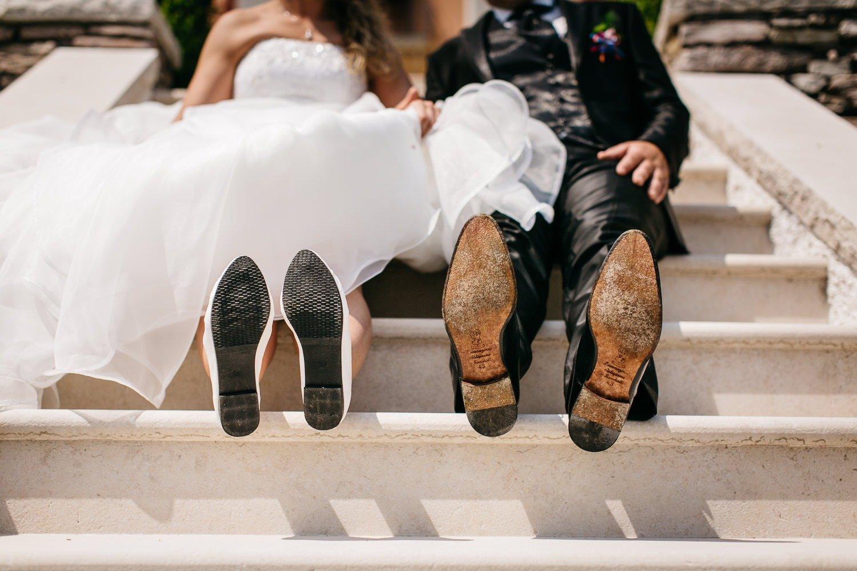 Matrimonio-Belluno-Matteo-21-maggio-2016-matteo-crema-fotografo-00133