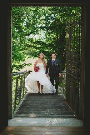 Matrimonio-Belluno-Matteo-21-maggio-2016-matteo-crema-fotografo-00140