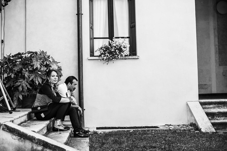 Matrimonio-Belluno-Matteo-21-maggio-2016-matteo-crema-fotografo-00158