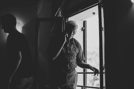 Matrimonio-Susegana-04-luglio-2015-matteo-crema-fotografo-00011