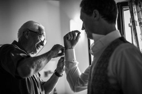Matrimonio-Susegana-04-luglio-2015-matteo-crema-fotografo-00021