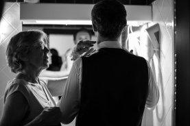 Matrimonio-Susegana-04-luglio-2015-matteo-crema-fotografo-00024