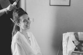 Matrimonio-Susegana-04-luglio-2015-matteo-crema-fotografo-00027