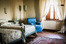 Matrimonio-Susegana-04-luglio-2015-matteo-crema-fotografo-00028