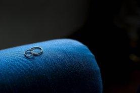 Matrimonio-Susegana-04-luglio-2015-matteo-crema-fotografo-00029