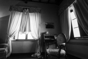 Matrimonio-Susegana-04-luglio-2015-matteo-crema-fotografo-00042