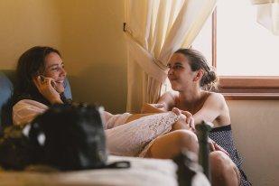 Matrimonio-Susegana-04-luglio-2015-matteo-crema-fotografo-00045