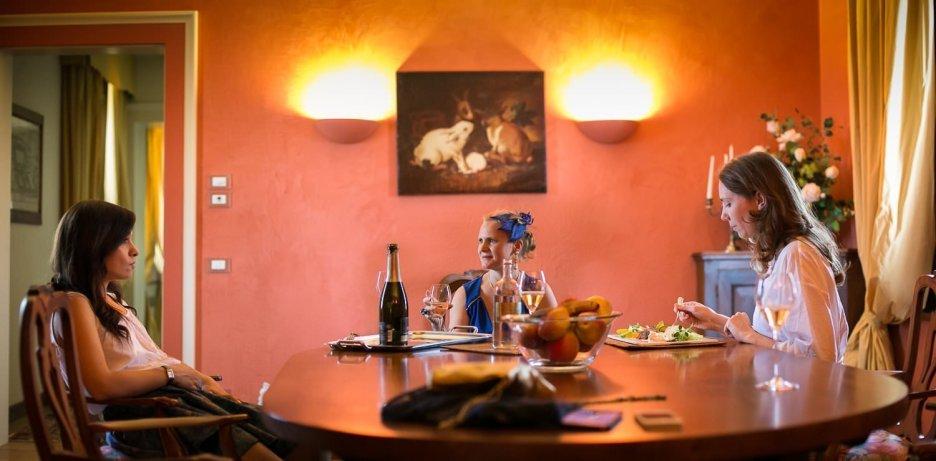 Matrimonio-Susegana-04-luglio-2015-matteo-crema-fotografo-00050