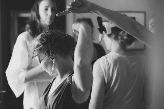 Matrimonio-Susegana-04-luglio-2015-matteo-crema-fotografo-00055