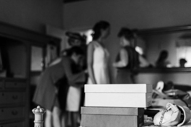 Matrimonio-Susegana-04-luglio-2015-matteo-crema-fotografo-00066