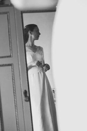 Matrimonio-Susegana-04-luglio-2015-matteo-crema-fotografo-00067