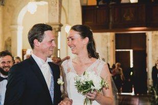 Matrimonio-Susegana-04-luglio-2015-matteo-crema-fotografo-00075
