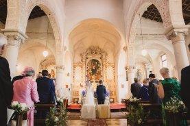 Matrimonio-Susegana-04-luglio-2015-matteo-crema-fotografo-00077