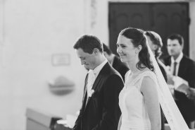 Matrimonio-Susegana-04-luglio-2015-matteo-crema-fotografo-00078