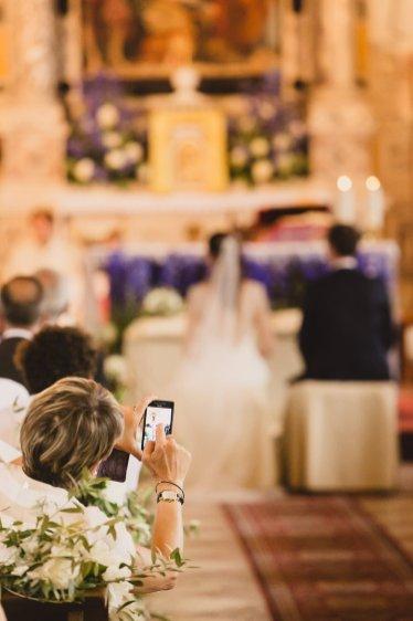 Matrimonio-Susegana-04-luglio-2015-matteo-crema-fotografo-00080