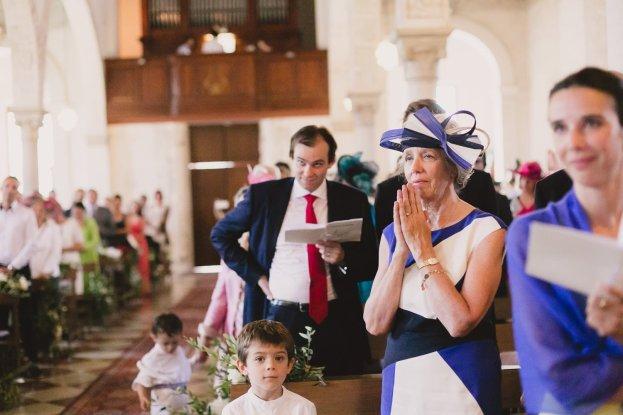 Matrimonio-Susegana-04-luglio-2015-matteo-crema-fotografo-00084
