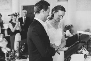 Matrimonio-Susegana-04-luglio-2015-matteo-crema-fotografo-00090