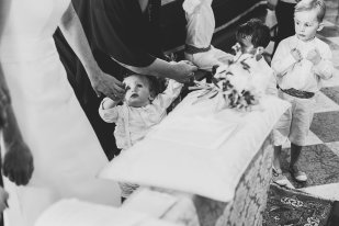 Matrimonio-Susegana-04-luglio-2015-matteo-crema-fotografo-00096