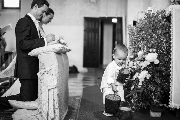 Matrimonio-Susegana-04-luglio-2015-matteo-crema-fotografo-00098