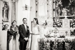 Matrimonio-Susegana-04-luglio-2015-matteo-crema-fotografo-00100