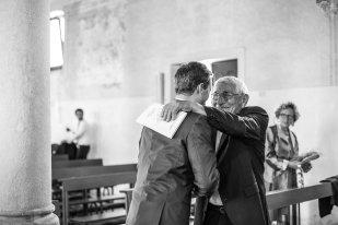 Matrimonio-Susegana-04-luglio-2015-matteo-crema-fotografo-00102