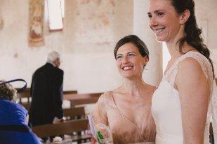 Matrimonio-Susegana-04-luglio-2015-matteo-crema-fotografo-00103