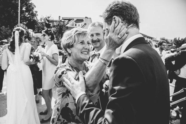 Matrimonio-Susegana-04-luglio-2015-matteo-crema-fotografo-00108