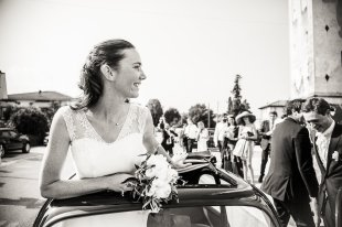 Matrimonio-Susegana-04-luglio-2015-matteo-crema-fotografo-00112