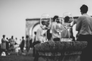 Matrimonio-Susegana-04-luglio-2015-matteo-crema-fotografo-00123