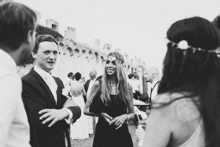 Matrimonio-Susegana-04-luglio-2015-matteo-crema-fotografo-00124
