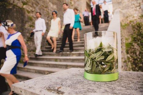 Matrimonio-Susegana-04-luglio-2015-matteo-crema-fotografo-00131