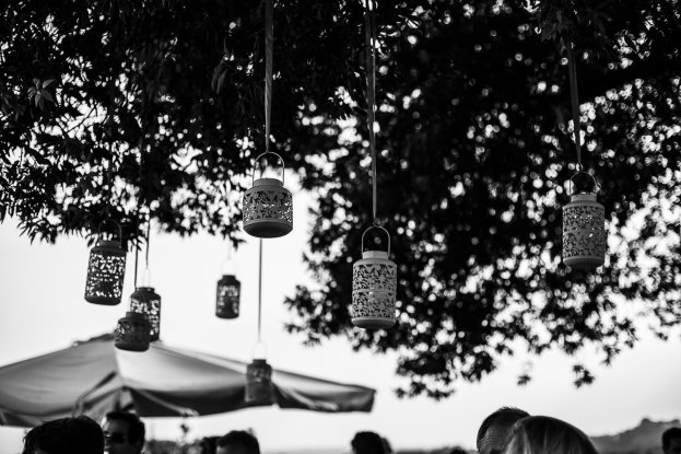 Matrimonio-Susegana-04-luglio-2015-matteo-crema-fotografo-00133