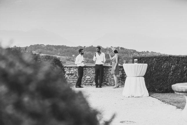 Matrimonio-Susegana-04-luglio-2015-matteo-crema-fotografo-00136