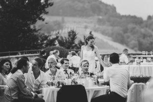Matrimonio-Susegana-04-luglio-2015-matteo-crema-fotografo-00140
