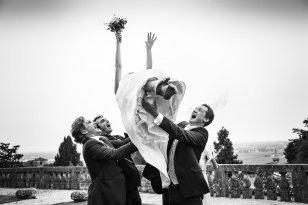 Matrimonio-Susegana-04-luglio-2015-matteo-crema-fotografo-00144