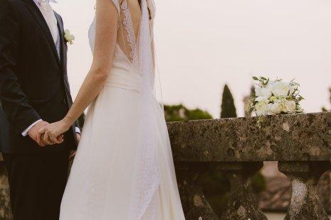Matrimonio-Susegana-04-luglio-2015-matteo-crema-fotografo-00149