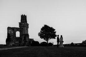 Matrimonio-Susegana-04-luglio-2015-matteo-crema-fotografo-00152
