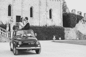 Matrimonio-Susegana-04-luglio-2015-matteo-crema-fotografo-00155