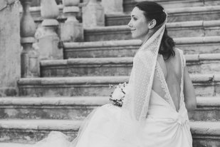 Matrimonio-Susegana-04-luglio-2015-matteo-crema-fotografo-00160