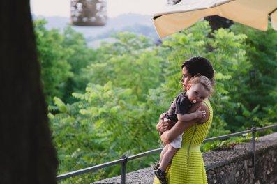 Matrimonio-Susegana-04-luglio-2015-matteo-crema-fotografo-00164