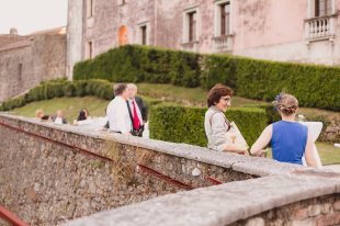 Matrimonio-Susegana-04-luglio-2015-matteo-crema-fotografo-00172