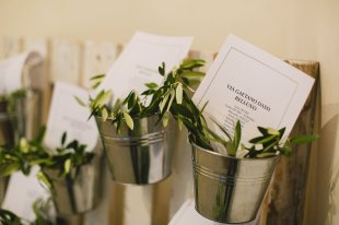 Matrimonio-Susegana-04-luglio-2015-matteo-crema-fotografo-00173