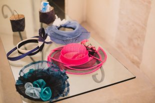 Matrimonio-Susegana-04-luglio-2015-matteo-crema-fotografo-00174