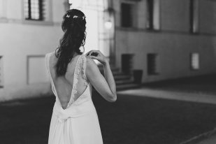 Matrimonio-Susegana-04-luglio-2015-matteo-crema-fotografo-00179